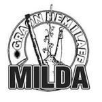 milda-logo-p