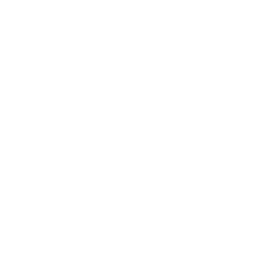 Logo for Australian Charities and Not-for-profits Commission (ACNC)